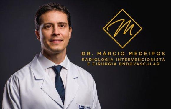 Cirurgião Vascular e Endovascular