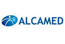 Alcamed-Banner