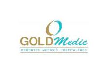 GoldMedic1