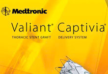 medtronic-captivia